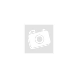 Bőr kulcstartó, háromszög, prémium, Greenburry