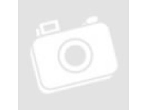 Vintage hatású bőr pénztárcák: Ismerd meg a Greenburry márkát!