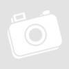 Giorgio Carelli férfi pénztárca RFID védelemmel 9d130078ff